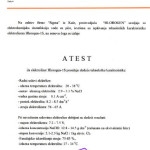 ATETS_TMF_BEOGRAD