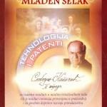 NAGRADA_MLADEN_SELAK
