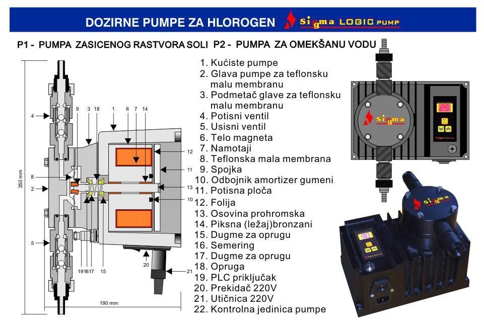 dozirne_pumpe_za_HLOROGEN
